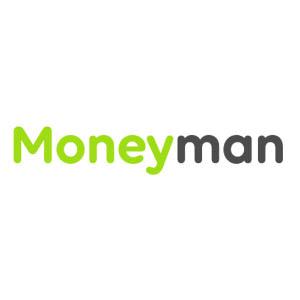 Pożyczka spłacasz tyle co bierzesz - darmowa chwilówka 7