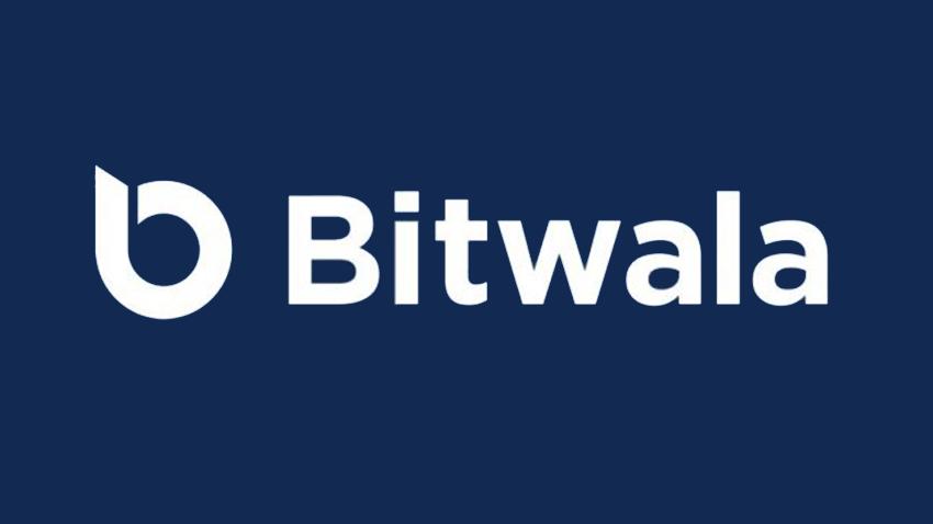 bitwala 30€ bonus