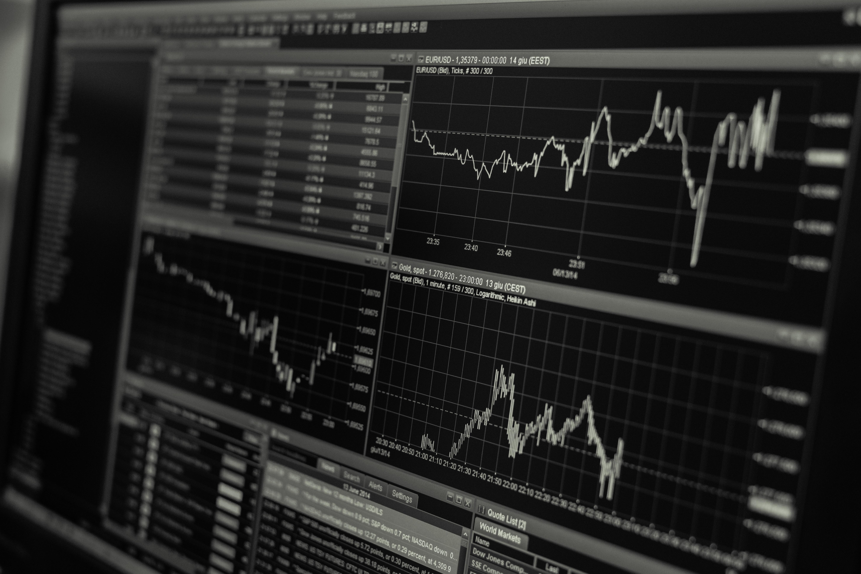 100€ darmowych akcji w trading212 promocja 2020